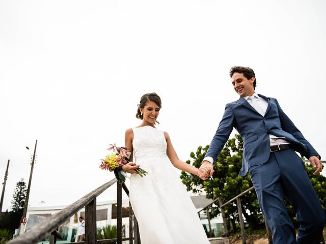 O casamento de João e Nathi em Balneário Camboriú, Santa Catarina 33