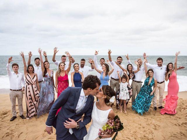 O casamento de João e Nathi em Balneário Camboriú, Santa Catarina 36
