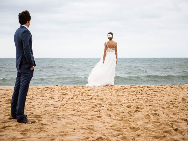 O casamento de João e Nathi em Balneário Camboriú, Santa Catarina 38