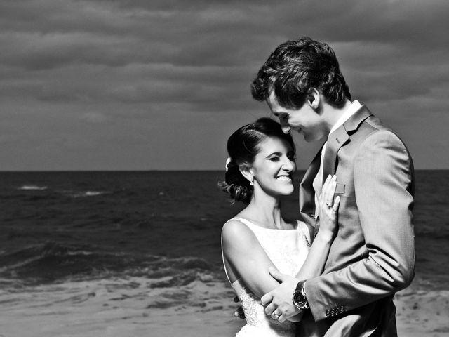 O casamento de João e Nathi em Balneário Camboriú, Santa Catarina 40