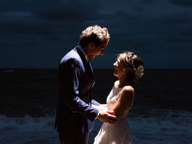 O casamento de João e Nathi em Balneário Camboriú, Santa Catarina 41