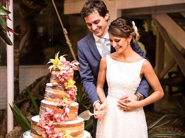 O casamento de João e Nathi em Balneário Camboriú, Santa Catarina 42