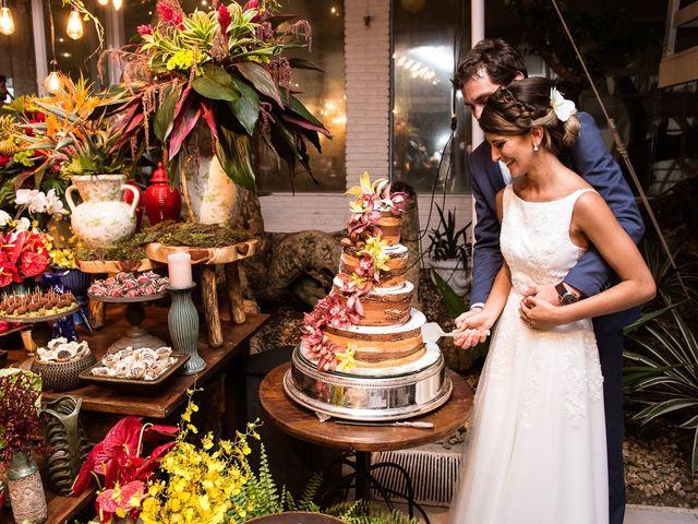 O casamento de João e Nathi em Balneário Camboriú, Santa Catarina 43