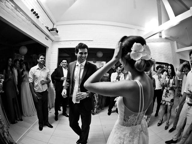 O casamento de João e Nathi em Balneário Camboriú, Santa Catarina 45