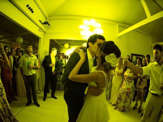 O casamento de João e Nathi em Balneário Camboriú, Santa Catarina 46