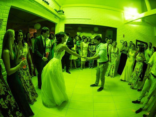 O casamento de João e Nathi em Balneário Camboriú, Santa Catarina 47