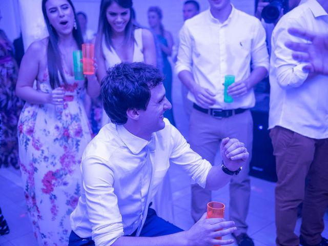 O casamento de João e Nathi em Balneário Camboriú, Santa Catarina 50