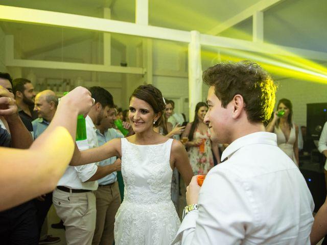 O casamento de João e Nathi em Balneário Camboriú, Santa Catarina 51