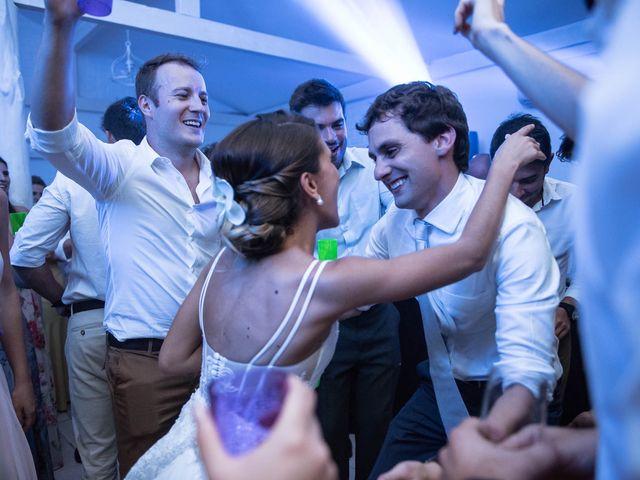 O casamento de João e Nathi em Balneário Camboriú, Santa Catarina 53