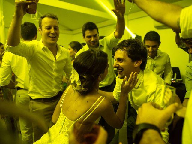 O casamento de João e Nathi em Balneário Camboriú, Santa Catarina 54