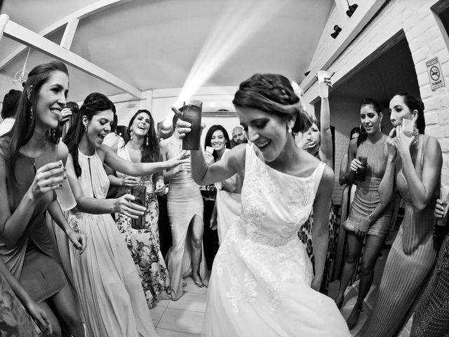 O casamento de João e Nathi em Balneário Camboriú, Santa Catarina 57