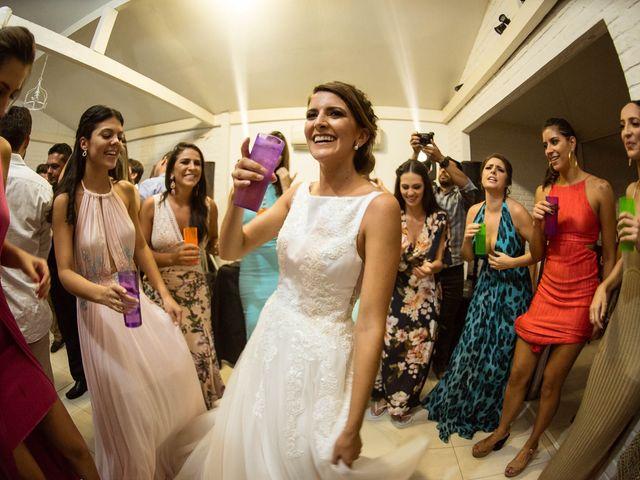 O casamento de João e Nathi em Balneário Camboriú, Santa Catarina 58