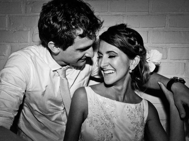 O casamento de João e Nathi em Balneário Camboriú, Santa Catarina 59