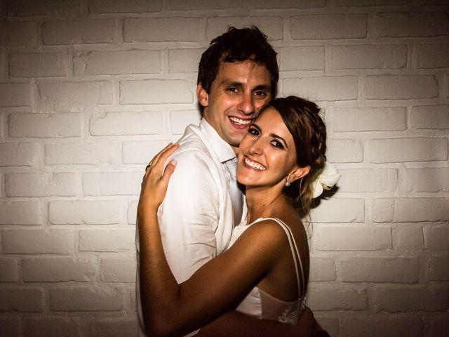 O casamento de João e Nathi em Balneário Camboriú, Santa Catarina 60