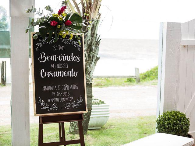 O casamento de João e Nathi em Balneário Camboriú, Santa Catarina 62