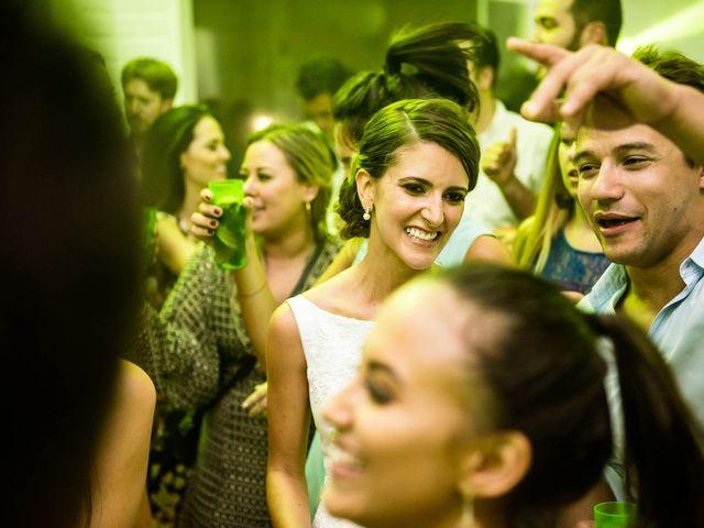 O casamento de João e Nathi em Balneário Camboriú, Santa Catarina 100