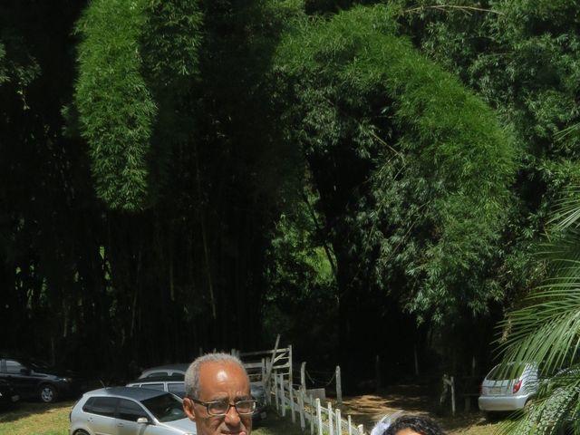 O casamento de Bruno Cesar e Cláudia Emmanuela em Mariana, Minas Gerais 12