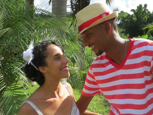 O casamento de Bruno Cesar e Cláudia Emmanuela em Mariana, Minas Gerais 2