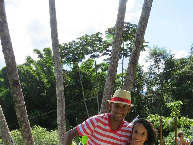 O casamento de Bruno Cesar e Cláudia Emmanuela em Mariana, Minas Gerais 20