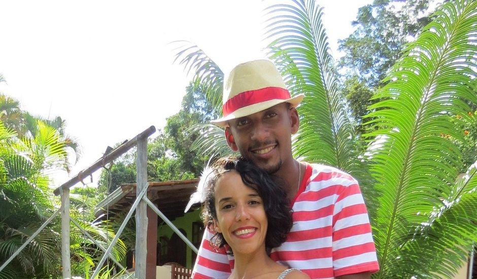 O casamento de Bruno Cesar e Cláudia Emmanuela em Mariana, Minas Gerais