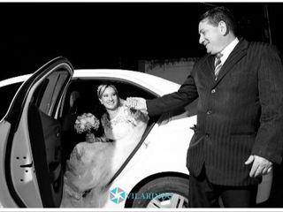 O casamento de Fernanda  e Jhonatas  2