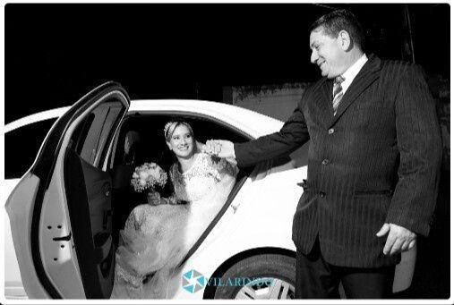 O casamento de Jhonatas  e Fernanda  em Cuiabá, Mato Grosso 3