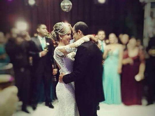 O casamento de Jhonatas  e Fernanda  em Cuiabá, Mato Grosso 10