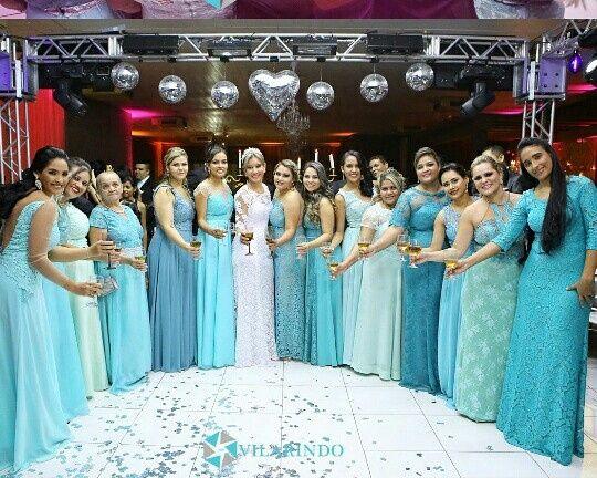 O casamento de Jhonatas  e Fernanda  em Cuiabá, Mato Grosso 11