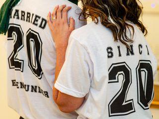O casamento de Rafaela e Ricardo 3