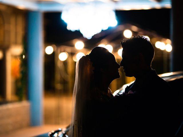 O casamento de Reginaldo e Raquel em Nova Odessa, São Paulo 69