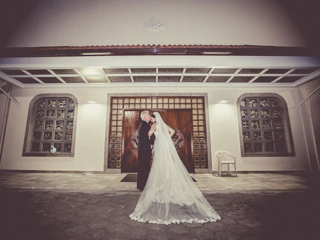 O casamento de Diego e Patrícia em Rio de Janeiro, Rio de Janeiro 23