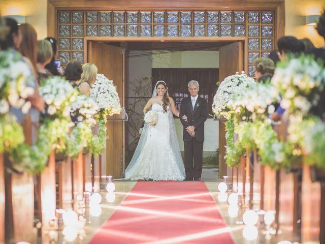 O casamento de Diego e Patrícia em Rio de Janeiro, Rio de Janeiro 24