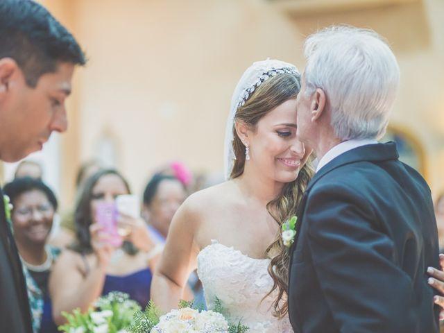 O casamento de Diego e Patrícia em Rio de Janeiro, Rio de Janeiro 25