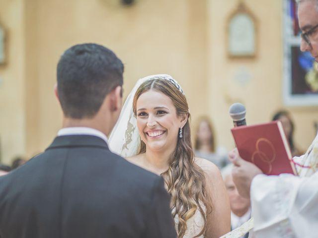 O casamento de Diego e Patrícia em Rio de Janeiro, Rio de Janeiro 26