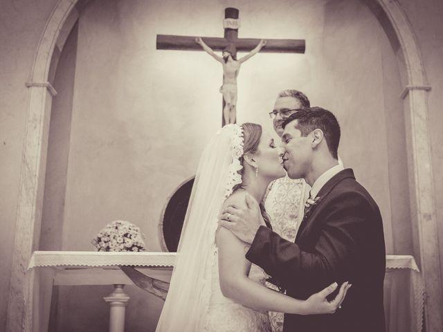 O casamento de Diego e Patrícia em Rio de Janeiro, Rio de Janeiro 27