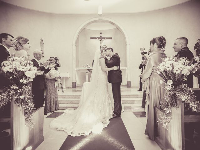 O casamento de Diego e Patrícia em Rio de Janeiro, Rio de Janeiro 28