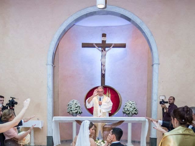 O casamento de Diego e Patrícia em Rio de Janeiro, Rio de Janeiro 29