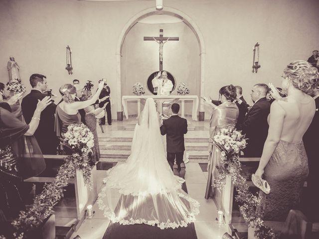 O casamento de Diego e Patrícia em Rio de Janeiro, Rio de Janeiro 30