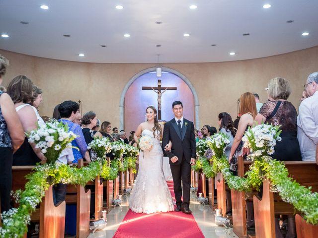O casamento de Diego e Patrícia em Rio de Janeiro, Rio de Janeiro 31