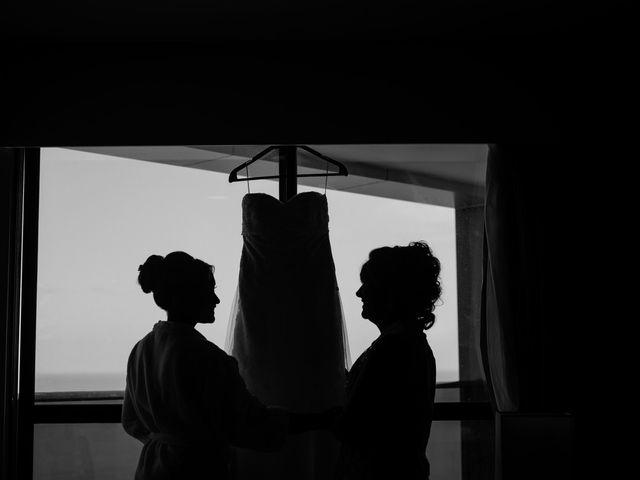O casamento de Arthur e Thaísa em Recife, Pernambuco 14