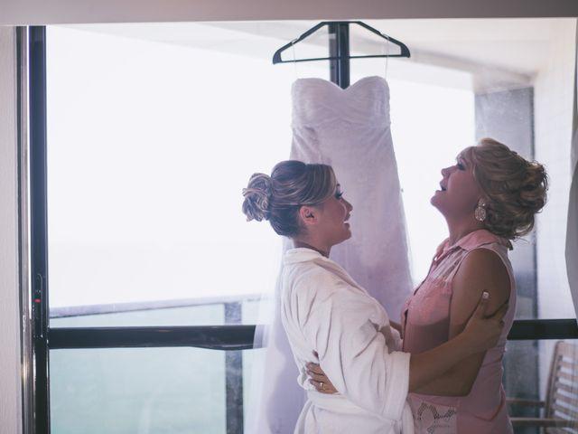 O casamento de Arthur e Thaísa em Recife, Pernambuco 16
