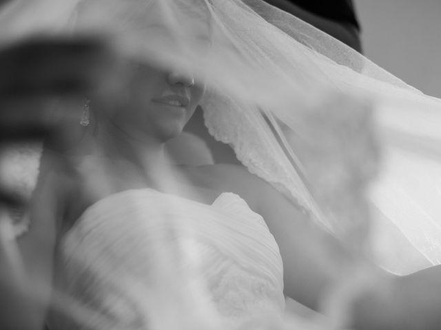 O casamento de Arthur e Thaísa em Recife, Pernambuco 24