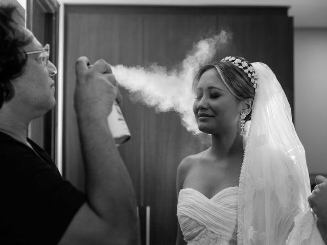 O casamento de Arthur e Thaísa em Recife, Pernambuco 25