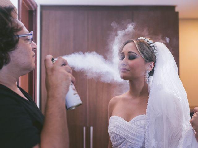 O casamento de Arthur e Thaísa em Recife, Pernambuco 26