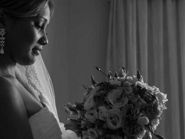 O casamento de Arthur e Thaísa em Recife, Pernambuco 28