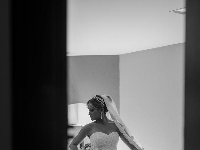 O casamento de Arthur e Thaísa em Recife, Pernambuco 36