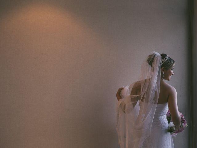 O casamento de Arthur e Thaísa em Recife, Pernambuco 38