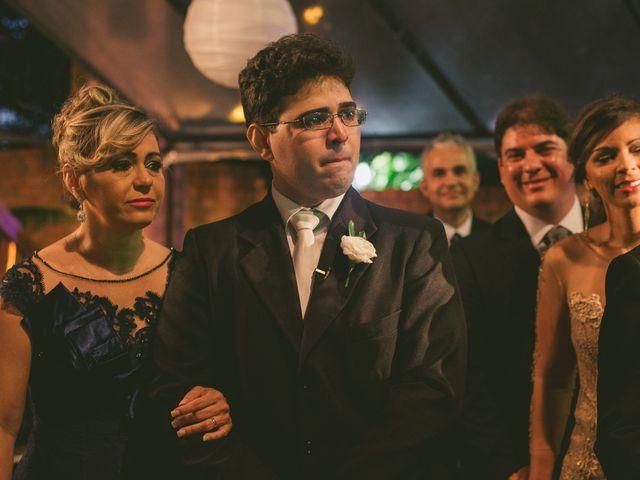 O casamento de Arthur e Thaísa em Recife, Pernambuco 40