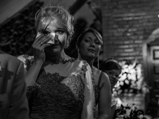 O casamento de Arthur e Thaísa em Recife, Pernambuco 41