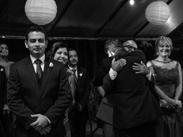 O casamento de Arthur e Thaísa em Recife, Pernambuco 43